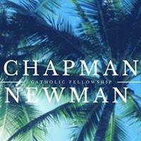 Chapman University Newman Catholic Fellowship