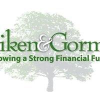 Wiiken & Gorman