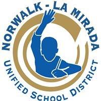 Norwalk La Mirada Unified School District