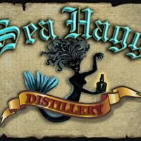 The Sea Hagg Distillery LLC