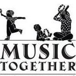 Music Together of Portsmouth and Kittery
