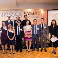 Vietnamese American Bar Association of Northern California (VABANC)