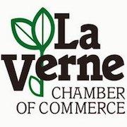 La Verne Chamber