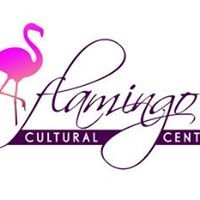 Flamingo Cultural Center