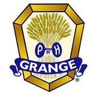 Granby Grange No. 5