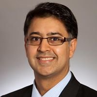 Dr Farhan Tahir MD; Inflammation, Pain, Arthritis Expert