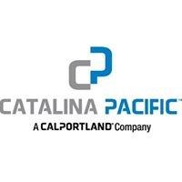 Catalina Pacific Concrete