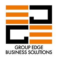 Group Edge
