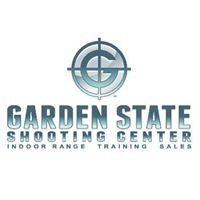 Garden State Shooting Center