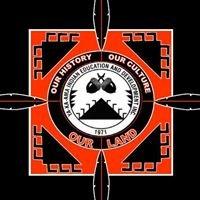 Ya-Ka-Ama Indian Education and Development, Inc.