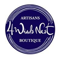 4 Winds Nest