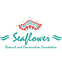 Seaflower Research and Conservation Foundation