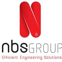NBS Group - Efficient Engineering Solutions
