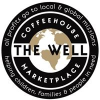 The Well Coffeehouse and Marketplace