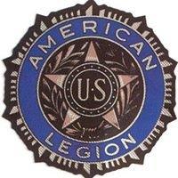 American Legion Post 374-Lake George, NY