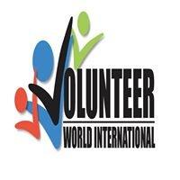 VWI - Volunteer World International South Africa
