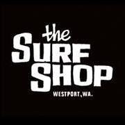 Westport Surf Shop