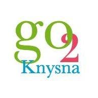 Go 2 Knysna