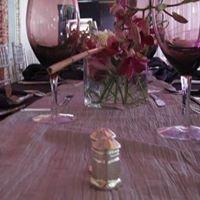 Rhein's Classic Catering
