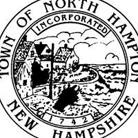 Town of North Hampton, NH