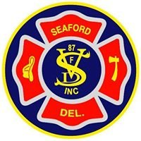 Seaford Volunteer Fire Department, Inc.