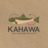 Café Kahawa