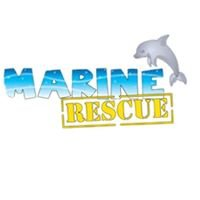 Marine Rescure