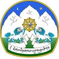 Office of Tibet - Washington, DC