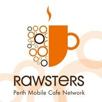 Rawsters
