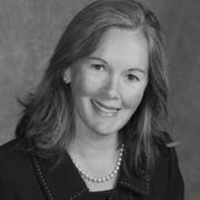 Edward Jones-Financial Advisor: Nancy Andrew