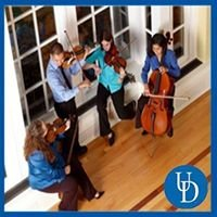 University of Delaware Department of Music