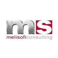 Melisofi Consulting