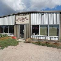 Woodlands Veterinary Clinic