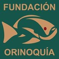 Fundación Orinoquía