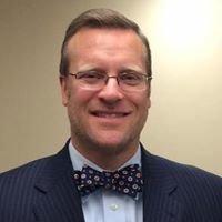 Tim Rayne Personal Injury Attorney