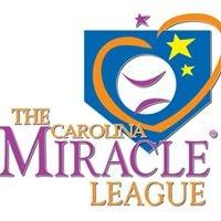 Carolina Miracle League