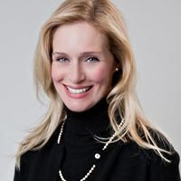 Harbor Sotheby's International Realty-Dannielle Coursey Ottimer-Sales Agent