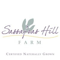 Sassafras Hill Farm