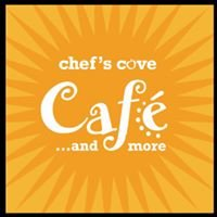 Chef's Cove Catering
