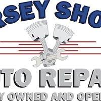 Jersey Shore Auto Repair