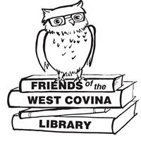 Friends of the West Covina Library