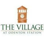 The Village at Odenton Station