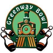 Greenway Bowl