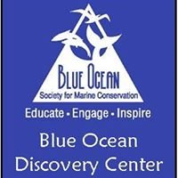 Blue Ocean Discovery Center