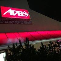 Adel's Restaurant Eureka
