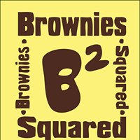 Brownies Squared