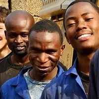 Foleys Africa Ltd