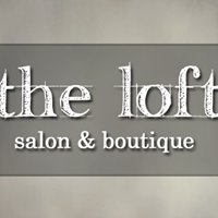 The Loft Salon & Boutique