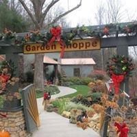 Treasure Potts Antique & Garden Shoppes