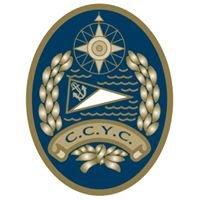 Capital City Yacht Club